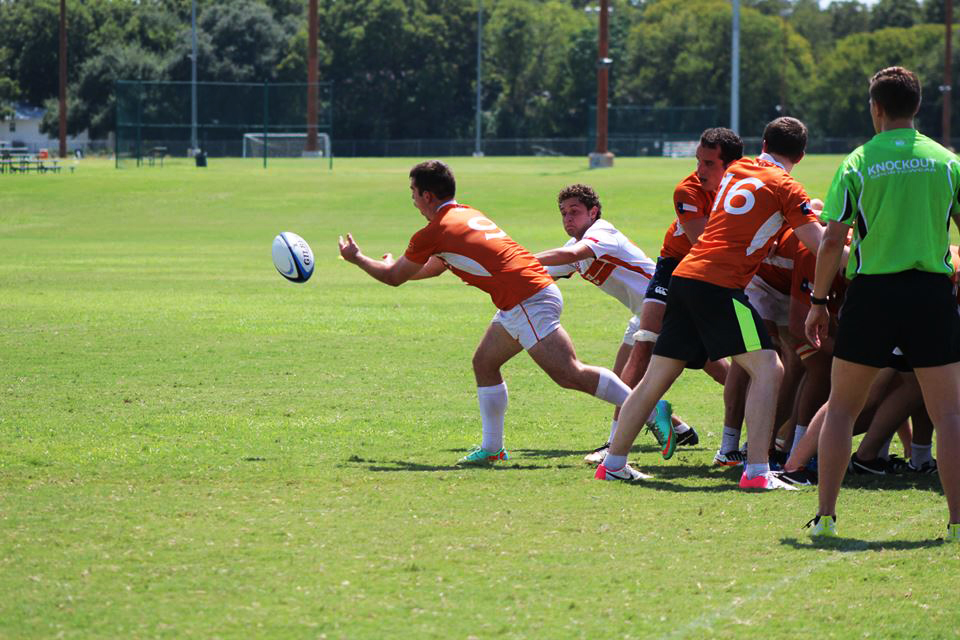 RugbyPhoto10