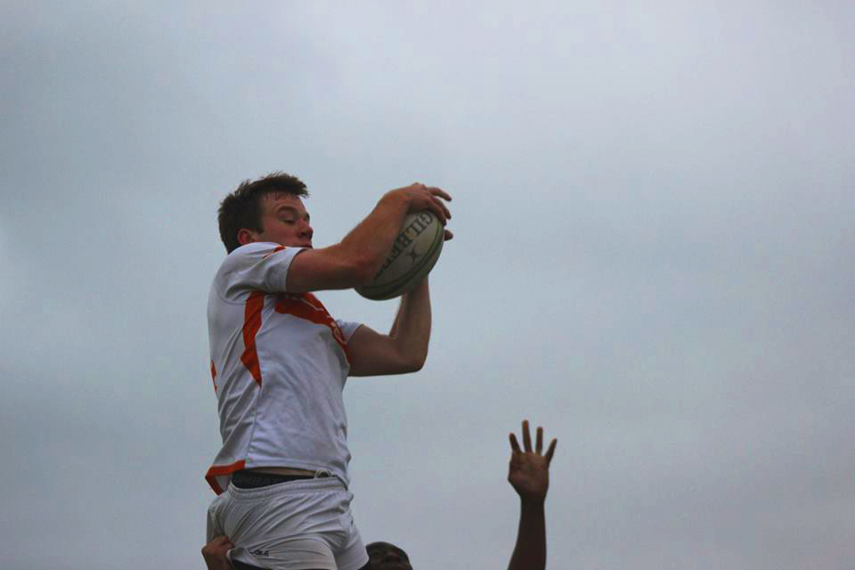 RugbyPhoto7