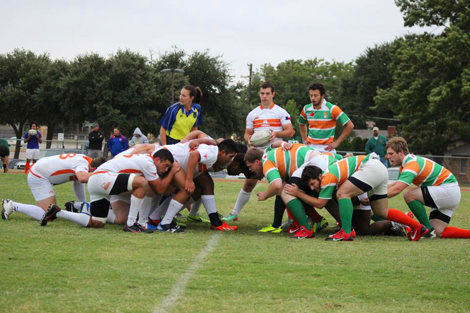 RugbyPhoto9
