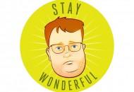 StayWonderfulHeader