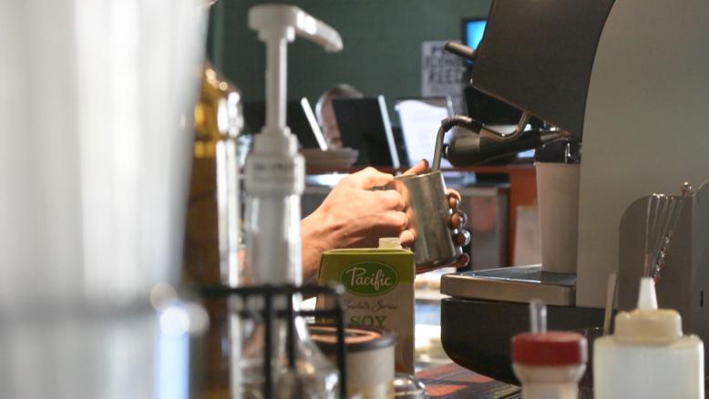 coffeeshop-3