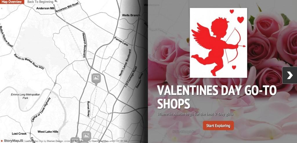 valentines-map
