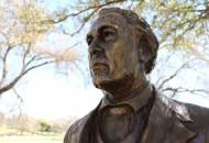 Navarro's Cenotaph