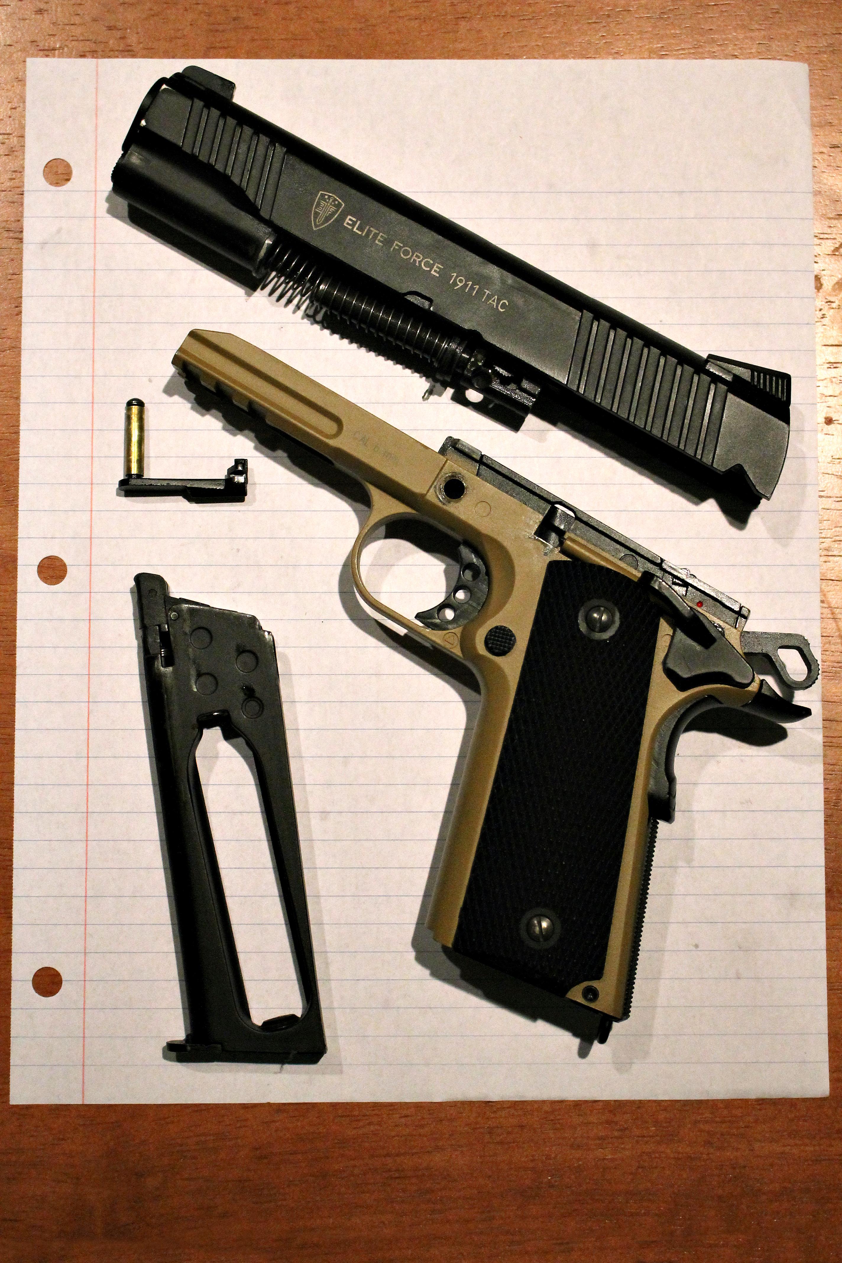 GunParts