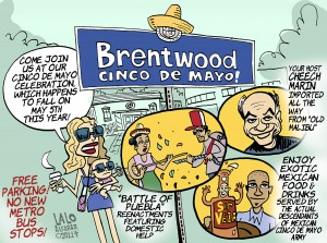 Brentwood-Cinco-Patch-FINAL