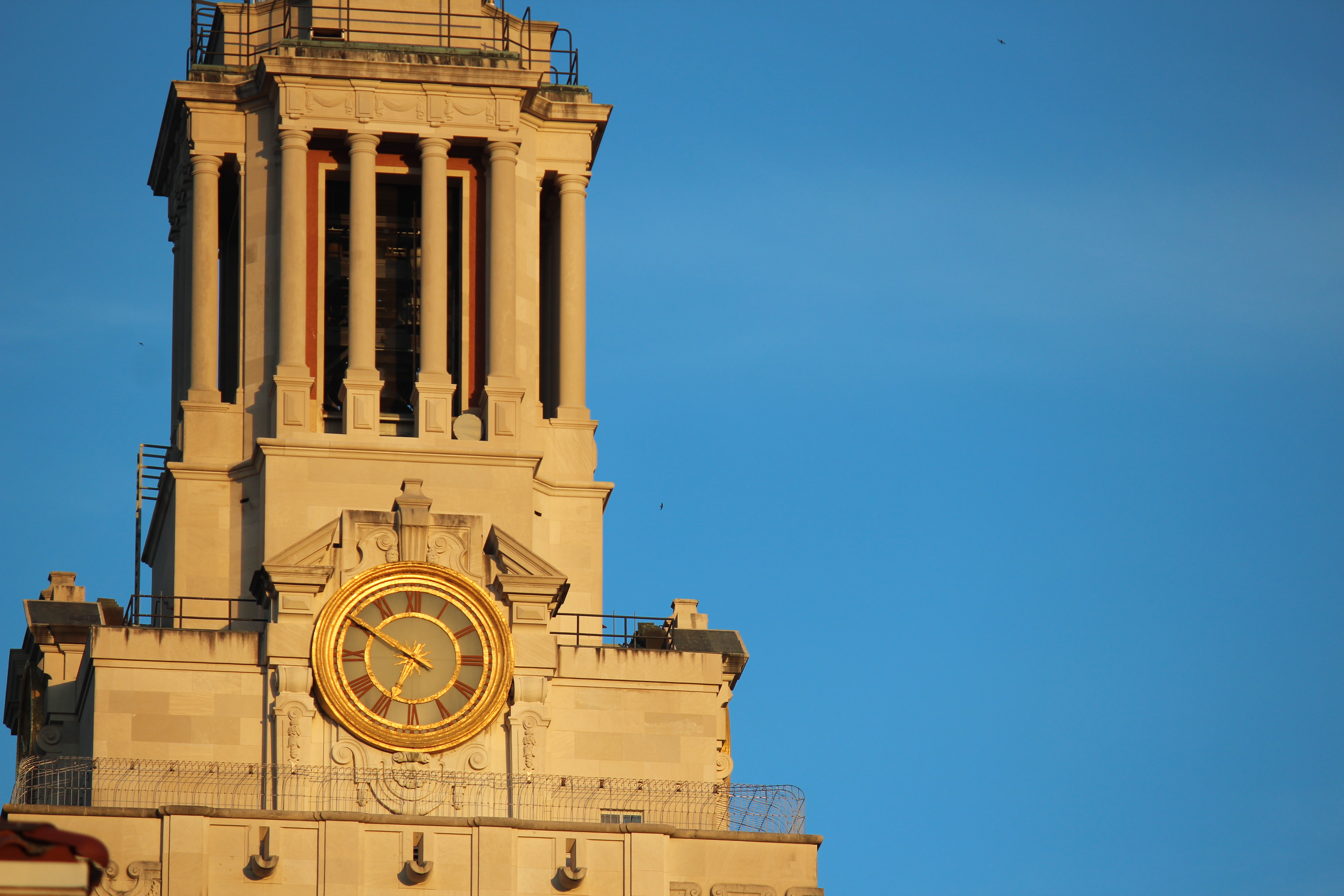 The 50 year anniversary of the UT Austin tower shooting (August 1, 1966) by Charles Whitman approaches in 2016.