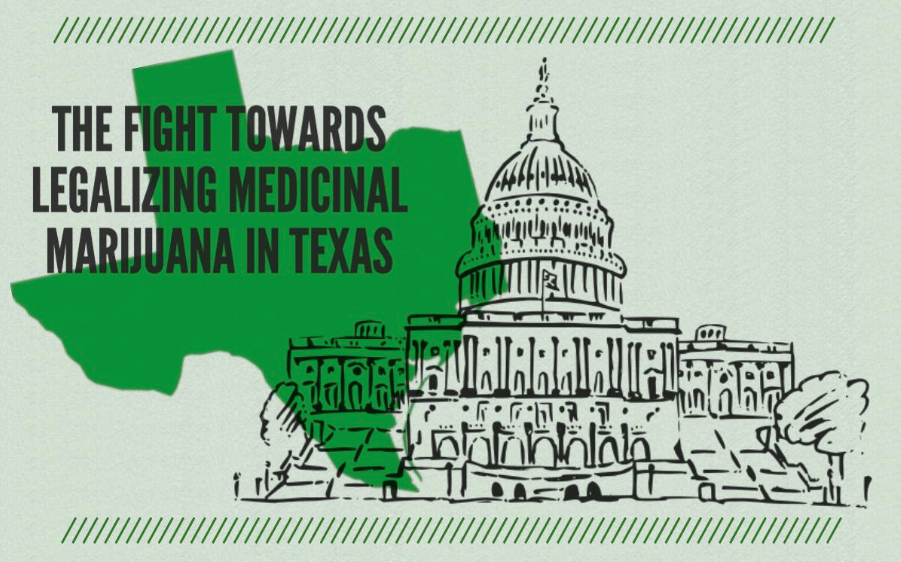Cover Photo_Medicinal Marijuana Package