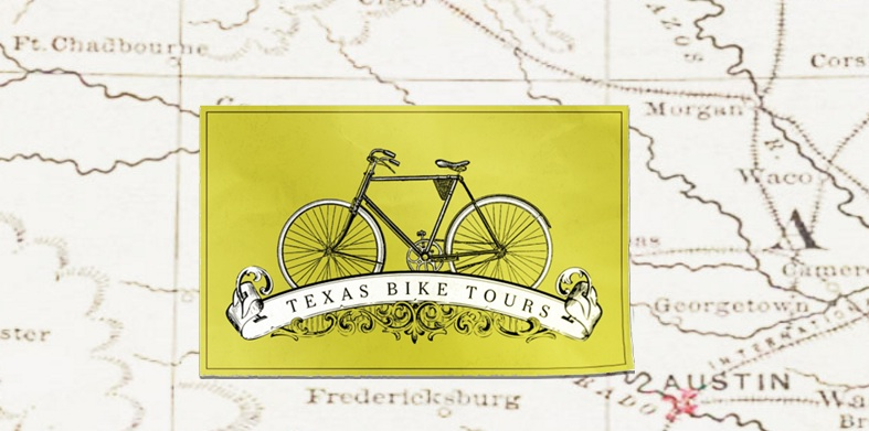 Photo: Texas Bike Tours Website
