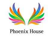 Phoenix House- PC: phoenix house.org
