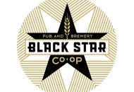 Photo: blackstar.coop