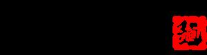 The Ramen Tatsu-ya Logo.  Photo: ramen-tatsuya.com